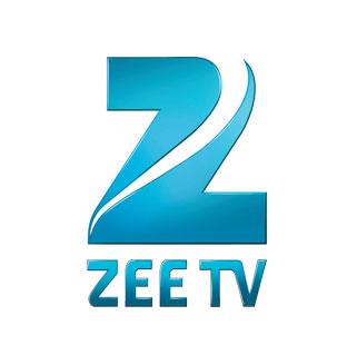 Zee_TV