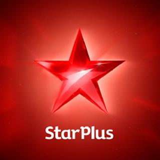 new-star-plus1
