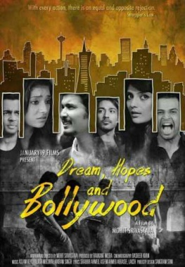 Dream-Hopes-And-Bollywood
