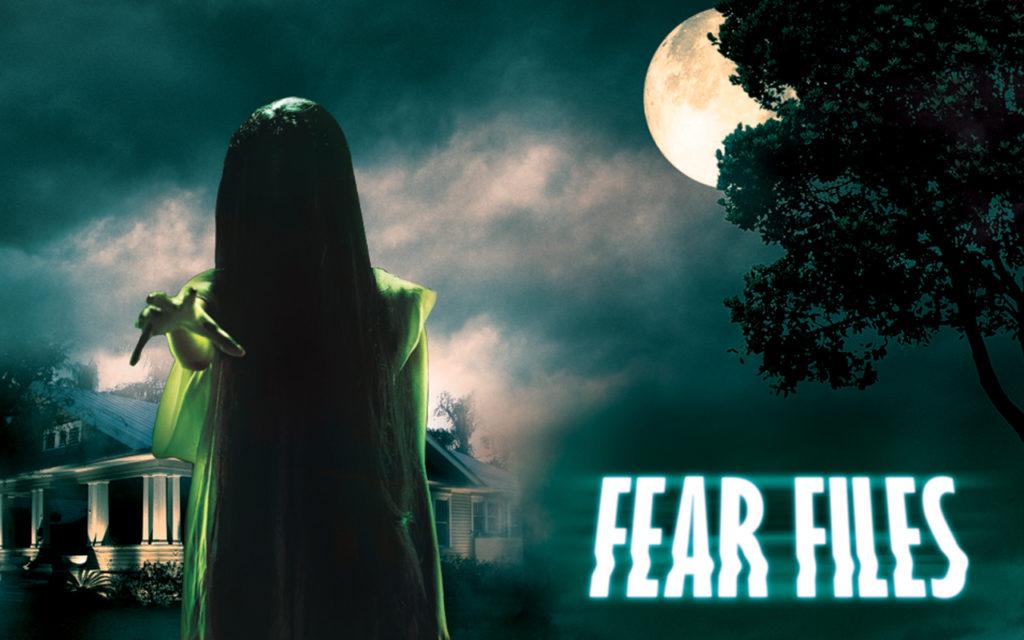 Fearfiles_thumbnail