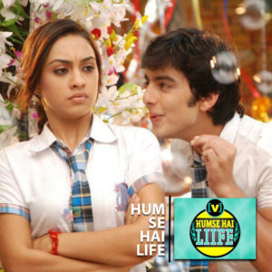 Channel-V-HUMSE-HAI-LIFE