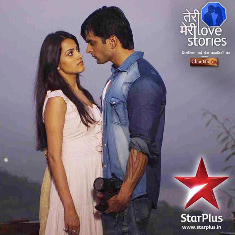 Star-Plus-teri-Meri-love-story-01