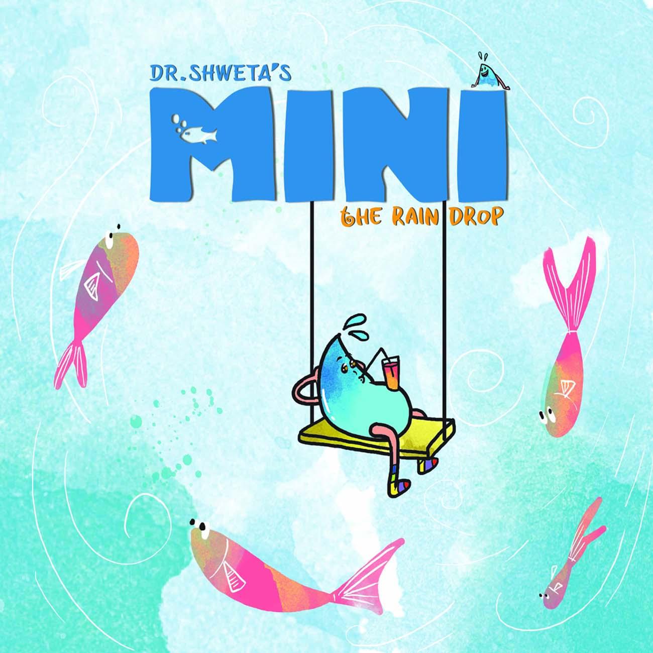Mini_The_Rain_Drop