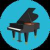 piano-virtual-planet