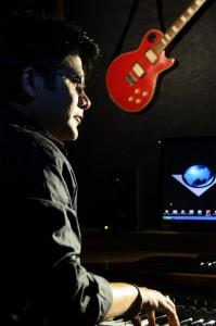 Virtual-Planet-Studio-57