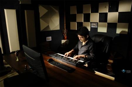 Virtual-Planet-Studio-52