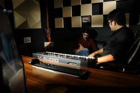 Virtual-Planet-Studio-54