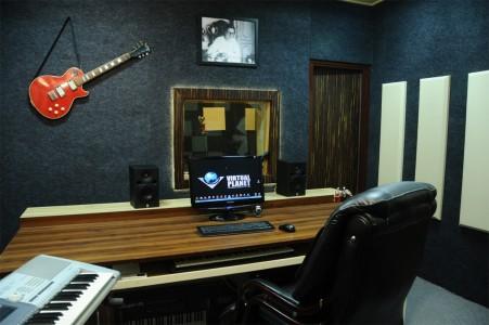 Virtual-Planet-Studio-20