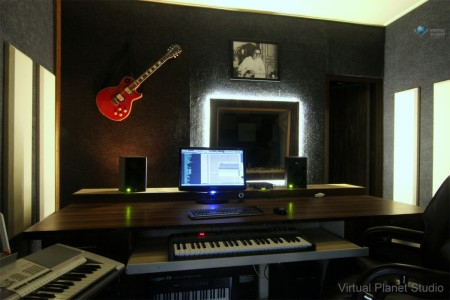 Virtual-Planet-Studio-6