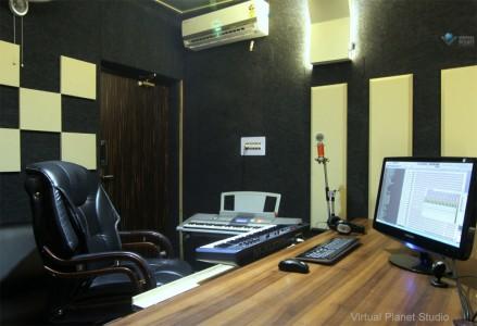 Virtual-Planet-Studio-1
