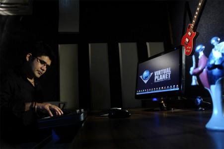 Virtual-Planet-Studio-11
